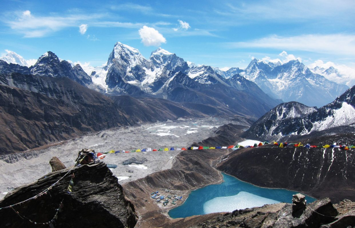 Nepal resumes on-arrival visa for fully vaccinated travellers, no need to quarantine