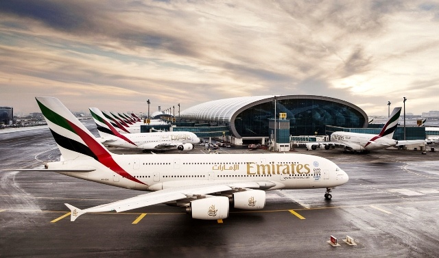 Emirates to bring A380 to Washington D.C as United withdraws   News